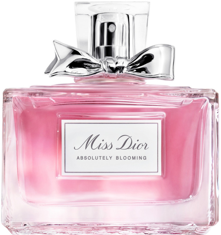 Dior Miss Dior Absolutely Blooming Eau de Parfum Ulta Beauty