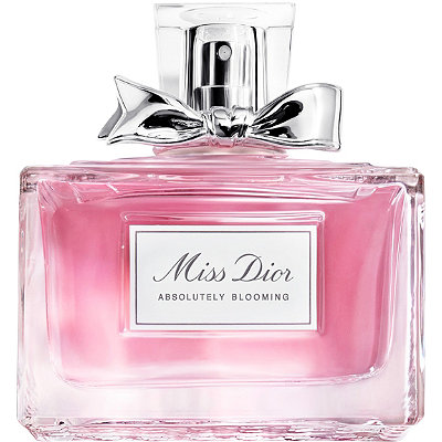 DiorMiss Dior Absolutely Blooming Eau de Parfum