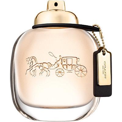 CoachCOACH Eau de Parfum