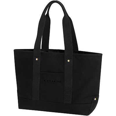 Coach FREE tote w%2Fany %2495 Coach fragrance purchase