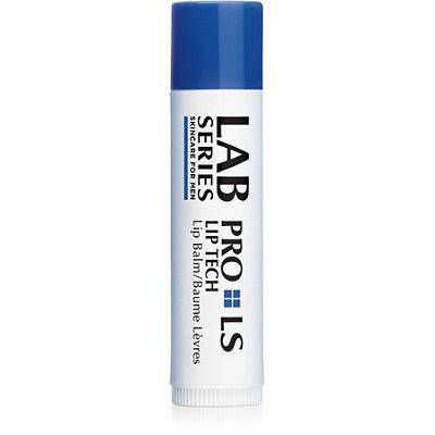 PRO LS Lip Tech Lip Balm