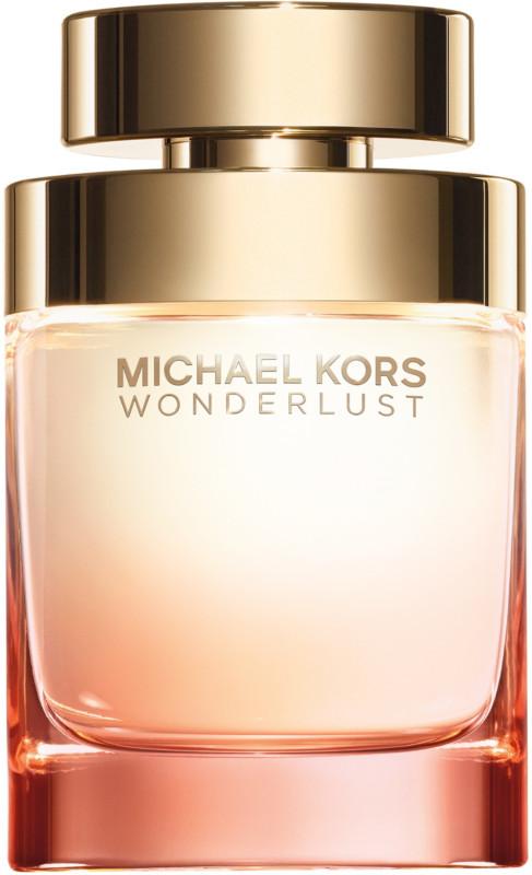 25fd47baa738 Michael Kors Wonderlust Eau de Parfum