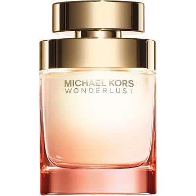 Michael KorsWonderlust Eau de Parfum
