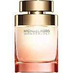 Wonderlust Eau de Parfum
