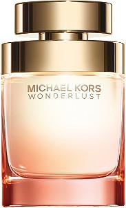 223a3b26a250 Michael Kors Wonderlust Eau de Parfum