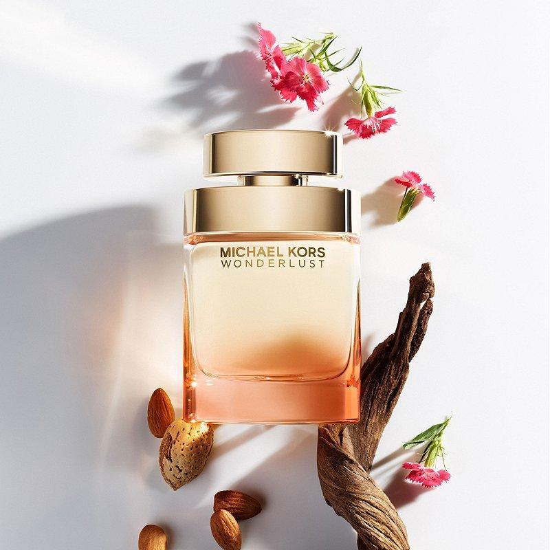Michael Kors Wonderlust Eau de Parfum   Ulta Beauty