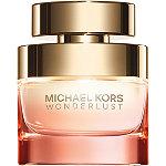 Michael Kors Wonderlust Eau de Parfum 1.7 oz