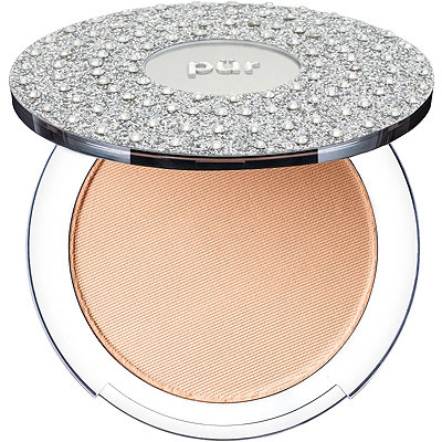 PÜR4-In-1 Pressed Mineral Makeup 10th Anniversary Edition