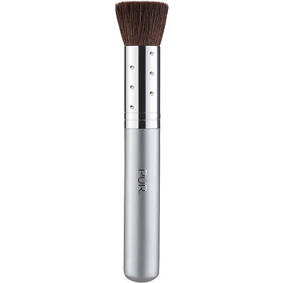 PÜR Cosmetics Bling Chisel Brush