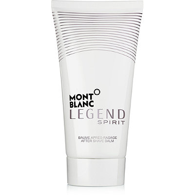Online Only Legend Spirit After Shave Balm