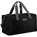 Online Only FREE Weekend Bag w/any large spray Jimmy Choo Man purchase