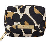 Animal Print Small Organizer