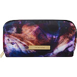 Space Foil Pencil Case