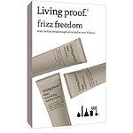 Frizz Freedom