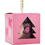 British Rose Treats Cube