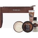 Coconut Beauty Gift Bag
