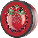 Frosted Berries Seasonal Body Butter