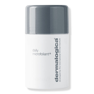 Travel Size Daily Microfoliant