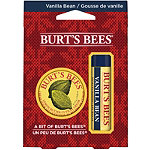 A Bit of Burts Vanilla Bean Kit