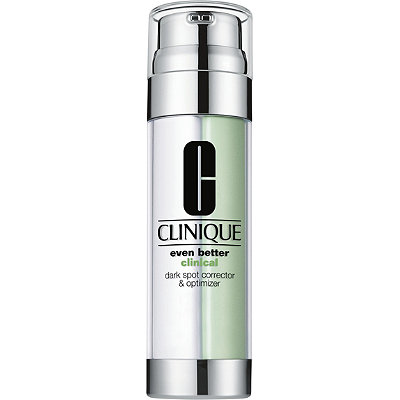 Clinique Even Better Clinical Dark Spot Corrector %26 Optimizer