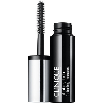 Clinique Travel Size Chubby Lash Fattening Mascara