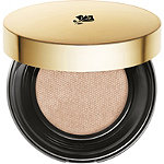 Teint Idole Ultra Longwear Cushion Foundation SPF 50