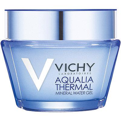 VichyAqualia Thermal Mineral Water Gel