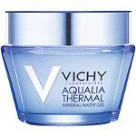 Aqualia Thermal Mineral Water Gel Face Moisturizer
