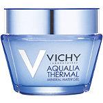 Aqualia Thermal Mineral Water Gel