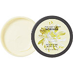 The Body Shop Online Only Travel Size Moringa Body Butter
