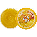 Online Only Honey Bath Melt