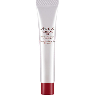 ShiseidoFREE Ultimune Eye w/any $55 Shiseido purchase