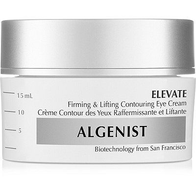 AlgenistELEVATE Firming %26 Lifting Contouring Eye Cream