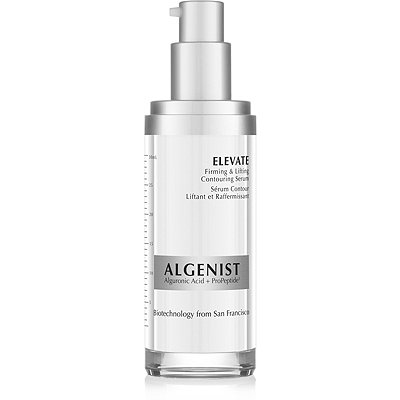 Algenist ELEVATE Firming %26 Lifting Contouring Serum