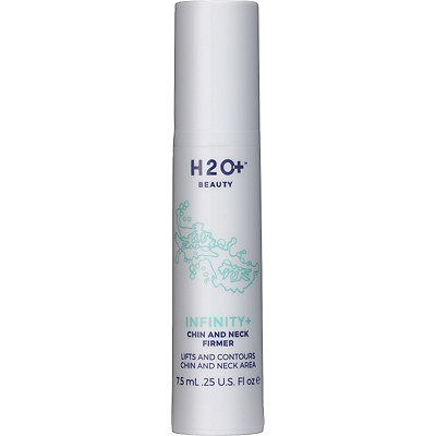 FREE Infinity Chin and Neck Firming w/any $30 H2O purchase