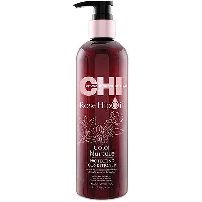 ChiRose Hip Oil Color Nurture Protecting Conditioner