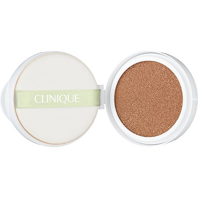 CliniqueOnline Only Super City Block BB Cushion Compact Broad Spectrum SPF 50 Refill