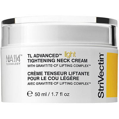 StriVectinTL Advanced Light Tightening Neck Cream