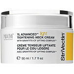 TL Advanced Light Tightening Neck Cream