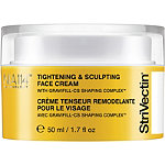 Tightening & Sculpting Face Cream