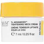 FREE TL Advanced Light Tightening Neck Cream deluxe sample w%2Fany StriVectin purchase