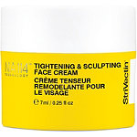 FREE Deluxe Tightening & Sculpting Face Cream w/any StriVectin purchase