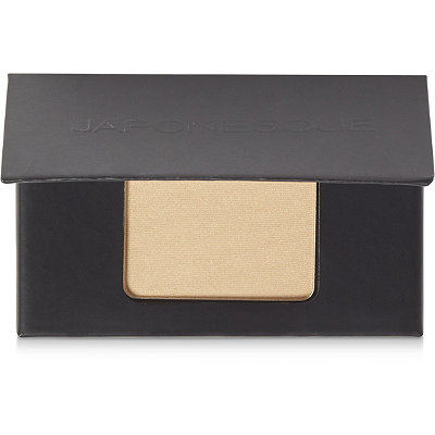 FREE mini Pixelated Finishing Powder w/any $25 Japonesque purchase