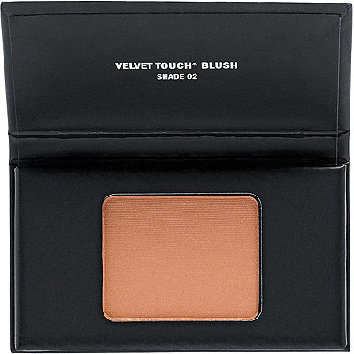 Japonesque Color FREE deluxe Velvet Touch Blush in Shade 2 w%2Fany %2435 Japonesque Color purchase