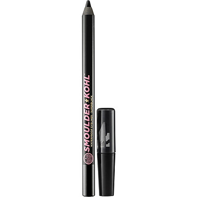 Soap & Glory Smoulder Kohl Waterproof Eyeliner