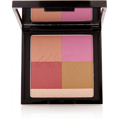 Mally Beauty Mix It Up Blush Palette