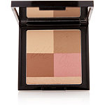 Mix It Up Bronzing Palette