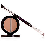 Mally Beauty Believable Brows Taupe