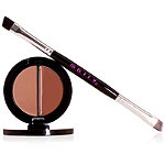 Mally Beauty Believable Brows Medium Brown