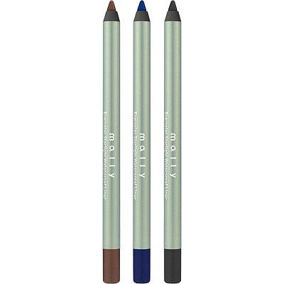 Mally BeautyEvercolor Starlight Eyeliner Trio